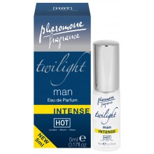 Feromony pro muže HOT Twilight man Intense 5 ml